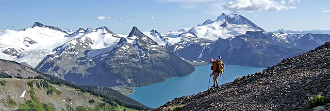 mountain adventure gallery john baldwin
